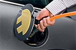 推广应用新能源汽车是好事,但别忘了配套基础设施