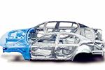 高峰论坛助力2018亚洲汽车轻量化展览会 深度、权威、专业