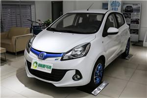 奔奔EV 2018款 EV260 时尚型