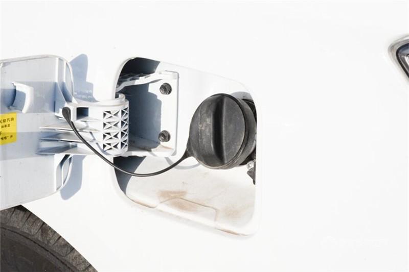 索纳塔混合动力 2016款 2.0HS 领先型