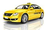 厦门:纯电动的士将占两成 2584辆出租车年内报废更新