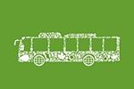 河北邢台:市区新能源公交车达1116辆