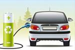公安部最新数据!中国纯电动汽车已达162万辆