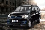 瞄准三四线市场 清行汽车计划今年量产、交付
