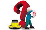 《享受车船税减免优惠的节约能源使用新能源汽车车型目录》申报