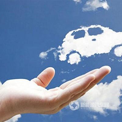 关于报送汽车产能数据的通知