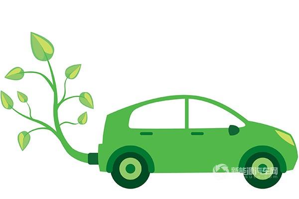 工信部发布第8批新能源汽车推荐目录 含353款车型