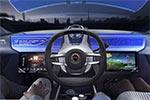 《智能网联汽车自动驾驶功能测试规程(试行)》正式发布