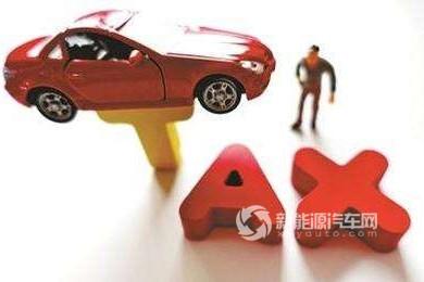 8月23日实施 美产车进口关税提升至65%!