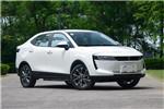 欧拉iQ作为长城首款量产纯电动SUV,究竟有什么独门秘笈?