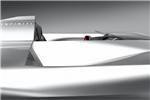 英菲尼迪将把电动领域的最新成果搭载在这台全新概念车上