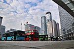 """与""""沃""""同行,陕西公交电动化发展再现新气象"""