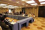 推动氢能产业发展 北京市将加大加氢站建设发展力度
