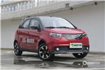 电咖·EV10 Pro 300上市 补贴前售11.59万元起