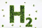 中日签署24个氢能项目协议