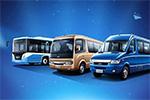 长江电动汽车省级高新技术企业研究开发中心