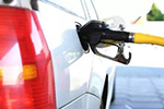 燃油车、混动车、纯电动车哪一款更适合您的选择