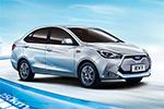 2018年江淮纯电动车销售63671辆 同比增125.28%