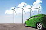 上海发布2019年鼓励购买和使用新能源汽车实施办法相关操作流程