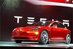 特斯拉将裁员7%  确保更低价格销售Model 3