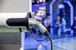 国网重庆电力今年将新建13个充电站