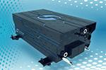 氢燃料电池发展新突破——新型催化剂问世