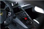 兰博基尼加快推出插混版车型 搭载超级电容技术