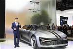 长城华冠申请股票终止挂牌 旗下前途汽车研发生产未受影响