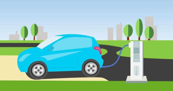 工信部:新能源汽车废旧动力蓄电池再生利用初具规模