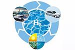 江苏徐州举行氢能与燃料电池产业启动会
