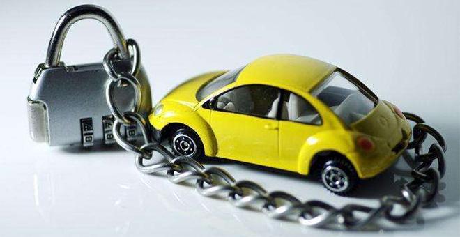 入局者涌现 网约车能否成为车市的新风口?
