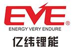 亿纬锂能:公司25亿元募资获证监会批准