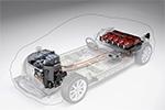 汽车推荐性国家标准《燃料电池电动汽车定型试验规程》发布