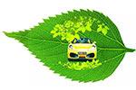 《关于在部分地区开展甲醇汽车应用的指导意见》解读