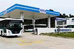 长江汽车:氢能源时代已开启
