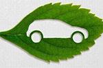 财政部:关于进一步调整完善新能源汽车补贴政策的解读