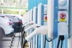 我国大功率电动汽车充电标准制定工作即将启动