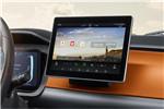 """纯电微型车""""搅局者""""比亚迪e1将于4月12日上市"""