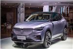上海车展|造车新势力扎堆亮相,先来看看这几款怎么样!