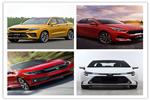 好饭值得等 这几款关注度较高的车型将在5月份上市