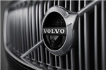 沃尔沃CEO:零部件短缺限制了电动车产能