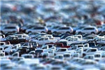 自主品牌市场占有率跌破40% 非主流车企面临生死存亡