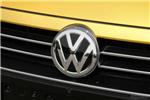 年产20万辆 大众小型电动车定于斯洛伐克工厂生产