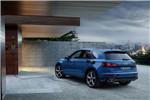 预计第三季度上市,奥迪汽车发布全新Q5插电混动