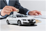 车辆购置税新规:2019年7月1日后 退车可申请退还购置税