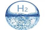 雷洪钧博士:水变油是假的,水变氢是真的