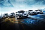 第十一届广州国际新能源汽车工业展览会剑指广州