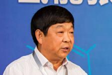 安荣虎:河北氢能装备制造及商业化具备先行优势