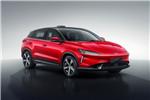 小鹏汽车5月环比增长22.9% 小鹏G3累计销售7359台
