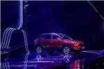 5月销量数据出炉,江淮汽车凭什么能保持逆市增长?